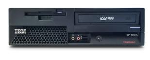 Lenovo ThinkCentre M52 9210 PD 3.0GHz PC | 9210-EZ4