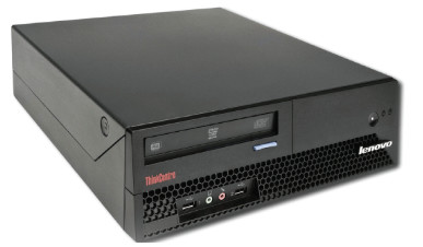 6072D79 | M57 | IBM C2D 2.66GHZ PC | 6072-D79