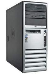 HP Compaq d530 Pentium 4 3.2GHz PC | PJ267US#ABA