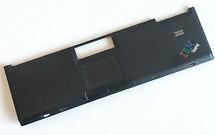 IBM T60 Palm Rest Assembly | 41V9907