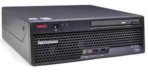 8810D7U | M55 | IBM C2D 2.13GHZ PC | 8810-D7U