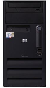 HP Compaq d220 Pentium 4 2.80GHz PC | DQ868A#ABA