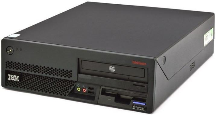 Lenovo ThinkCentre M52 Pentium D 3.0GHz PC   8212-K4U