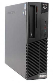 IBM ThinkCentre M70E Dual Core 2.80GHz PC | 0809-C5U