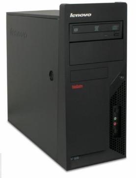6075F9U | M57 | IBM C2D 2.2GHZ PC | 6075-F9U