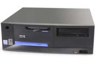IBM NetVista A30 8313- P4 1.8GHz PC   8313-62U