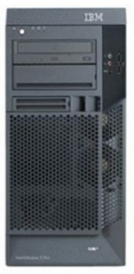IBM IntelliStation Z Pro Xeon 3.06GHz Workstation | 6221-46U