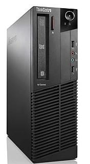 Lenovo ThinkCentre M78 AMD A8-6500 3.5GHz | 10BS-S0230J