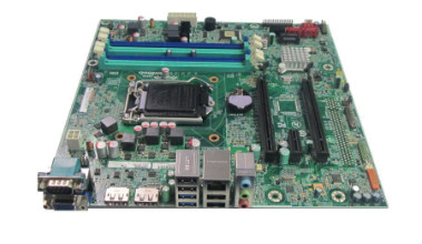 Lenovo M78 System Board | 03T7232