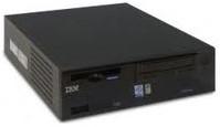 IBM NetVista M41 6792 - P4 2.2GHz PC | 6792-45U