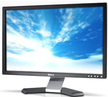 Dell E228W 22 Inch Monitor | 0KU311 | KU311