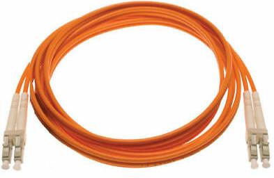 IBM Fiber Optic Network Adapter Cable | 19K1250