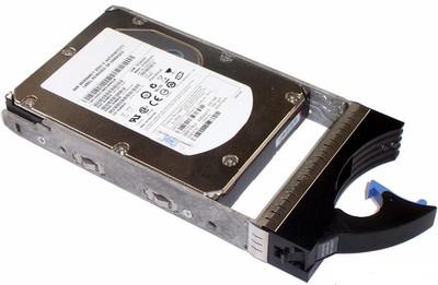 39M4594 | IBM 300GB 10K 2GB FC Hard Drive