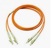 IBM 5M Fibre Optic Cable | 39M5697