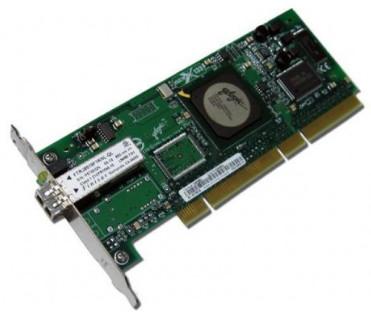 24P0960 | IBM DS4000 2GB Host Bus Adapter