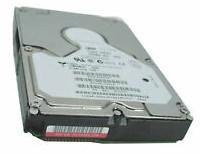 34L6460   IBM DDM 36.4GB 7200RPM Server Hard Disk Drive