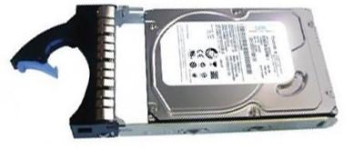 43W7482 | IBM 146GB 15K Hot Swap SAS