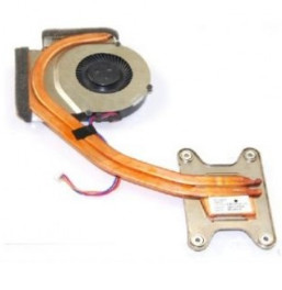 Lenovo ThinkPad T410 T410I CPU Cooling Fan Assembly | 45M2723