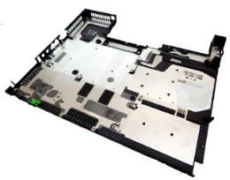 Lenovo ThinkPad T61 Base Cover | 45N3960