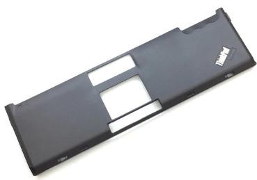 Lenovo ThinkPad Palm Rest T60 T60P Series   42W3136