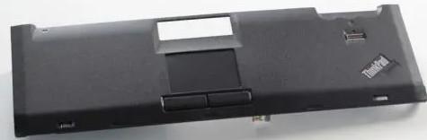 42W3139 | Lenovo Palm Rest