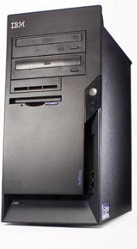 IBM NetVista M41 P4 2.0GHz PC   6794-3BU