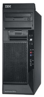 IBM IntelliStation M Pro P4 Workstation | 6229-30U