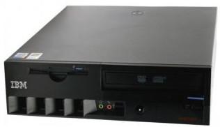 IBM ThinkCentre S51 8171 - P4 3.2GHz PC   8171-57U