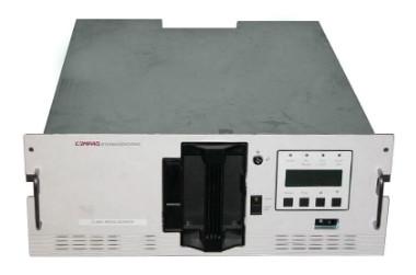 HP Compaq DS-TL891-NE | TL891 Storage | 120876-B21
