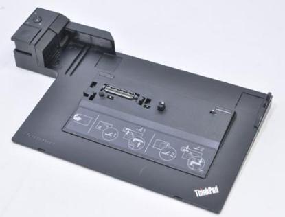 Lenovo ThinkPad 4338 Docking Station | 04Y2074 | SD20A23328