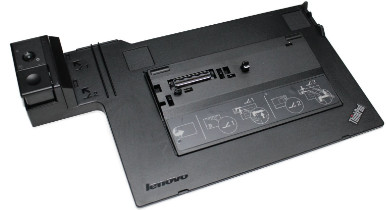 IBM ThinkPad Dock Mini Series 3 Type 4337 | 75Y5731 | 75Y5733