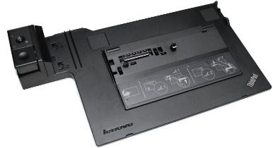 IBM ThinkPad Dock Mini Series 3 Type 4337 | 75Y5731 | 75Y5733
