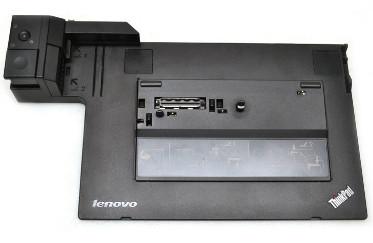 Lenovo ThinkPad Series 3 Docking Station TYPE 4337   75Y5908   75Y5905    75Y5732   75Y5733