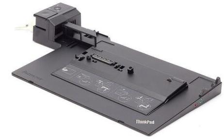 Lenovo ThinkPad 4338  Dock Station   0B00030   04W1815