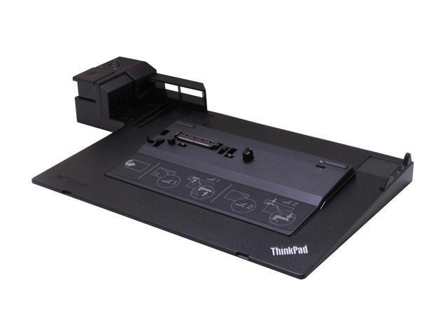 75Y5734 | 75Y5735 | Lenovo Mini Dock series 3