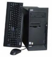 Lenovo ThinkCentre A50 8084 - Celeron 2.6GHz PC | 8084D3U