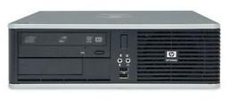 AV694US | DC5850 | HP PC | AV694US#ABA |  450726-000