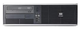 HP Compaq dc5850 Dual Core 2.3GHz PC | AM500AW#ABA
