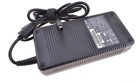 HP Smart Notebook AC Power Adapter | 609946-001 | 608432-003