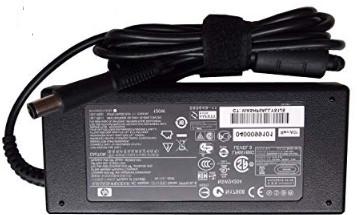 HP 120W AC Adapter | 391174-001 | 384023-001