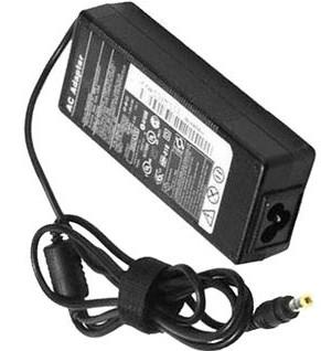 IBM 16V 56W 4.5A AC Adapter   02K6756   02K6749