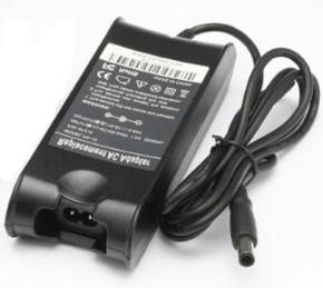 0CM889 | CM889 | Dell FA90PE1-00 90W 19.5V 4.62A AC Adapter