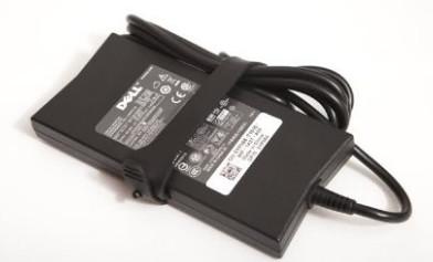 0J62H3 | J62H3 | Dell  LA90PE1-01 90W AC Adapter