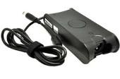 0DF266   DF266   Dell LA90PS0-00 90W AC Adapter