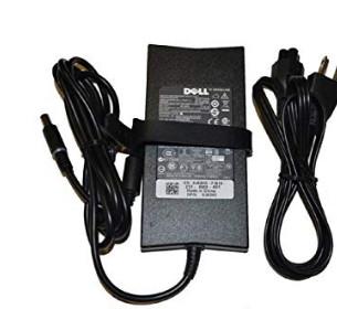 0WTC0V   WTC0V   Dell DA90PE3-00 19.5V, 4.62A, 90W AC Adapter