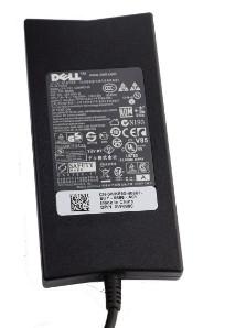 0U680F | U680F | Dell HA90PE1-00 90W Adapter Charger