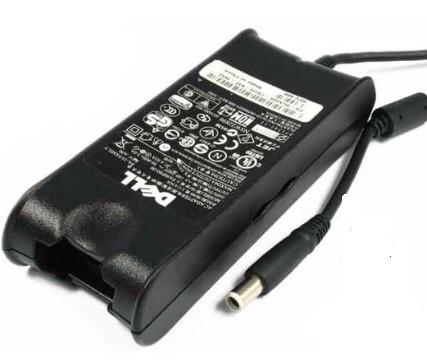 0GX808 | GX808 | Dell FA90PS0-00 90W AC Adapter