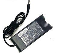 0MM545 | MM545 | Dell DA90PS1-00 90W AC Adapter