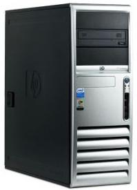 GZ175US | DC7700 | HP C2D 2.13GHZ PC | GZ175US#ABA