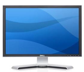 Dell 2208WFPT 22 Inch Monitor | 0F5328 | 0CU889